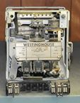 Picture of WESTINGHOUSE CO SVS82669-1