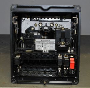 Picture of WESTINGHOUSE CO-2 265C195A01