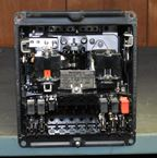 Picture of WESTINGHOUSE CO-8 264C900A03
