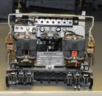 Picture of WESTINGHOUSE CO-8 264C900A11
