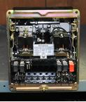 Picture of WESTINGHOUSE CO-8 264C900A27