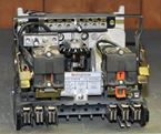 Picture of WESTINGHOUSE CO-8H1111N 264C900A07