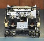 Picture of WESTINGHOUSE CO-9 264C901A07