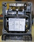 Picture of WESTINGHOUSE COH 1273473