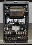 Picture of WESTINGHOUSE COQ 1956207