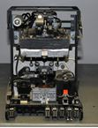 Picture of WESTINGHOUSE CRP-9 1875585