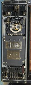 Picture of WESTINGHOUSE HCB 1272197A