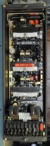 Picture of WESTINGHOUSE IRD-9 289B449A10
