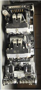 Picture of WESTINGHOUSE IRV-6 290B091A19A