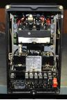 Picture of WESTINGHOUSE KAB 6668D37A12