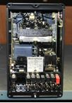 Picture of WESTINGHOUSE KAB 6668D37A26