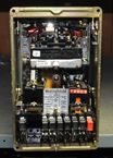 Picture of WESTINGHOUSE KAB 6668D37A27