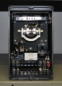 Picture of WESTINGHOUSE LC-2 1876167