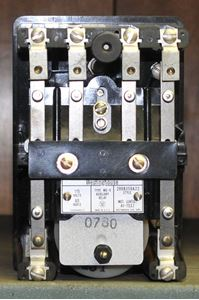 Picture of WESTINGHOUSE MG-6 289B359A22