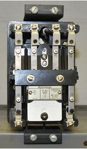 Picture of WESTINGHOUSE MG-6 289B360A18