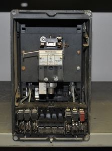 Picture of WESTINGHOUSE SC 1876047