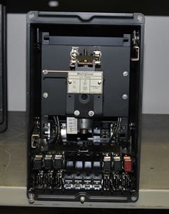 Picture of WESTINGHOUSE SV 1876094