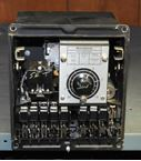 Picture of WESTINGHOUSE TD-5 293B301A10A