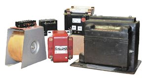 Picture of ITE CP-6