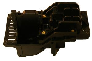Picture of DB Control Relay Body (large)