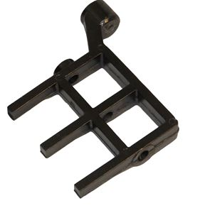Picture of LAF Blown Fuse Lockout Trigger Lever