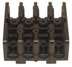 Picture of AK/AKR Control Relay Body