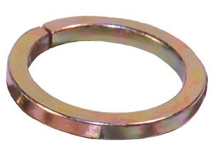 Picture of HK/VHK Retaining Ring