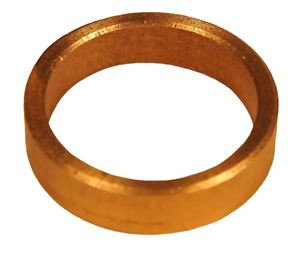 Picture of AM ML 13 Prop Bushing
