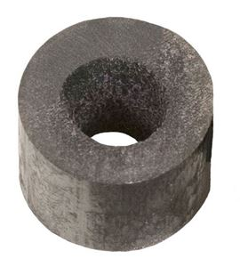 Picture of LA(F)/RL Close Spring Bushing (small)