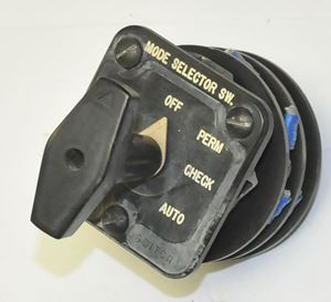 Picture of ELECTROSWITCH 24 243028
