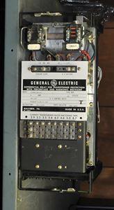 Picture of GENERAL ELECTRIC BDD 12BDD15B16A