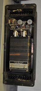 Picture of GENERAL ELECTRIC CCP 12CCP13E1A
