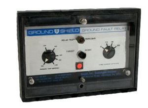 Picture of ABB GR-200 202D7261UL