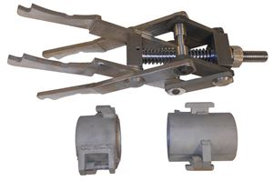 Picture of VCP-W Spring Maintenance Tool