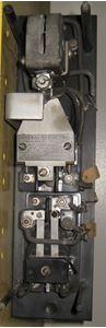 Picture of GENERAL ELECTRIC HKA 12HKA29E11