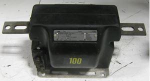 Picture of ASEA BROWN BOVERI KIR-60