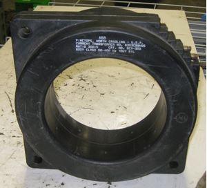 Picture of ASEA BROWN BOVERI SCV-300