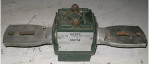 Picture of ASTRA TAB