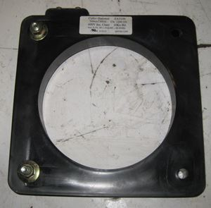 Picture of CUTLER HAMMER 6291SH-1200