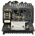 Picture of GENERAL ELECTRIC IFC 12IFC77A1A
