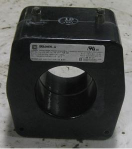 Picture of SQUARE D 76R-301