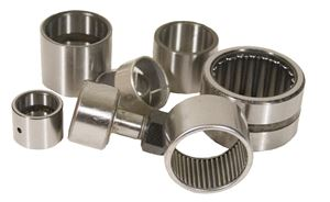 Picture of AM ML 13 Needle Bearing and Sleeve Kit
