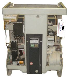 Picture of GENERAL ELECTRIC AK 1 50 X