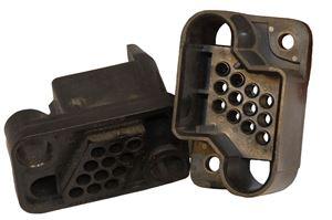 Picture of MVT+ Communication Plug