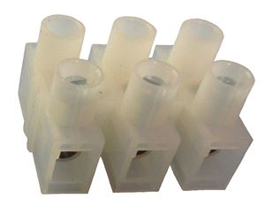 Picture of ISO Switch Female Interlock Plug