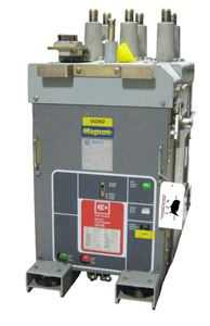 Picture of EATON/ CUTLER HAMMER AM 4.16 250 VAC