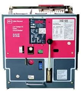 Picture of CUTLER HAMMER DS II 620