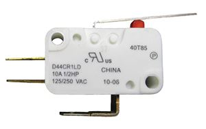 Picture of RL AC Motor Limit Switch