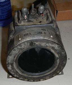 Picture of GENERAL ELECTRIC JAK-O