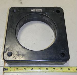 Picture of INSTRUMENT TRANSFORMERS 102-302